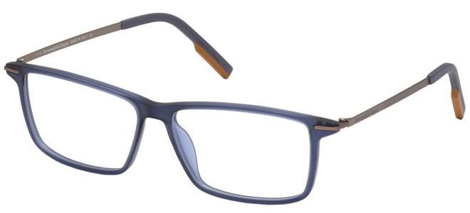 Ermenegildo Zegna brillen EZ5204