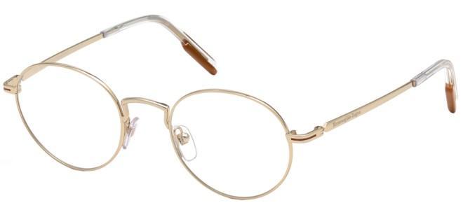 Ermenegildo Zegna eyeglasses EZ5205