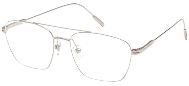 Ermenegildo Zegna eyeglasses EZ5206