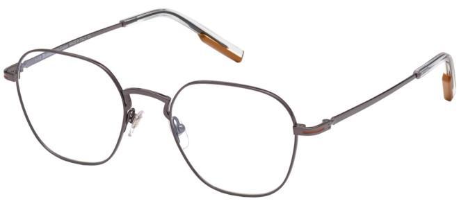 Ermenegildo Zegna eyeglasses EZ5207