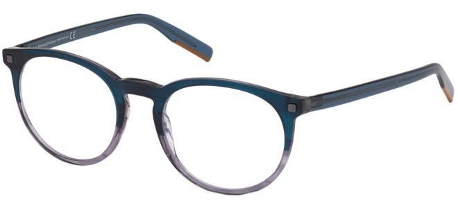 Ermenegildo Zegna briller EZ5214
