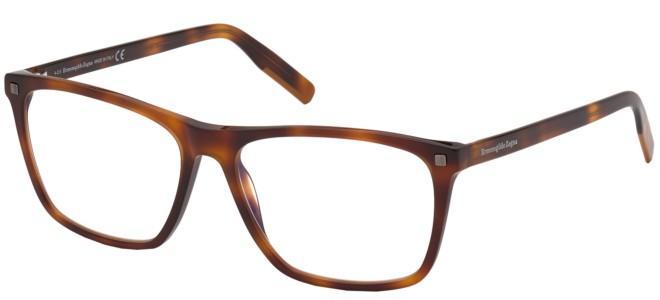 Ermenegildo Zegna briller EZ5215