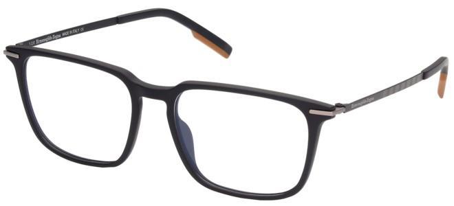 Ermenegildo Zegna eyeglasses EZ5216