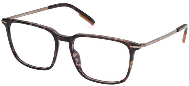 Ermenegildo Zegna briller EZ5216