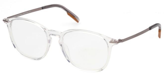 Ermenegildo Zegna briller EZ5217