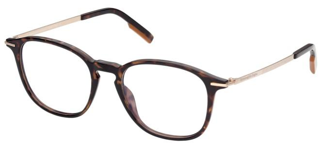 Ermenegildo Zegna eyeglasses EZ5217