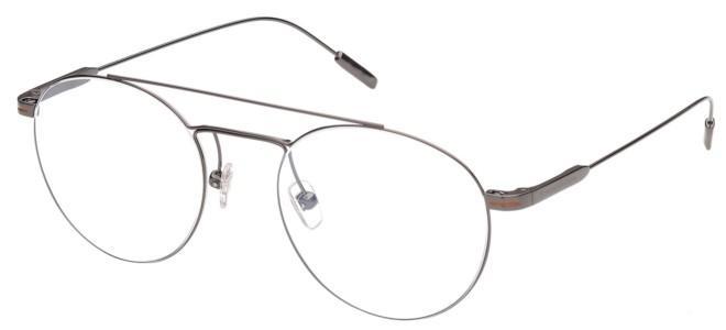 Ermenegildo Zegna briller EZ5218