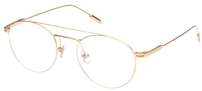 Ermenegildo Zegna eyeglasses EZ5218