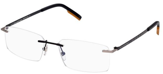 Ermenegildo Zegna eyeglasses EZ5219