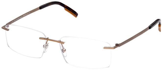 Ermenegildo Zegna briller EZ5219