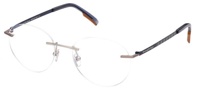 Ermenegildo Zegna briller EZ5220