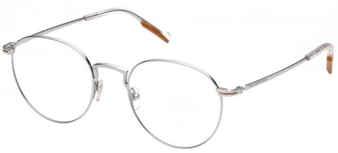 Ermenegildo Zegna briller EZ5221