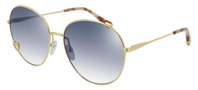 Chloé sunglasses AHIMÉE CH0027S