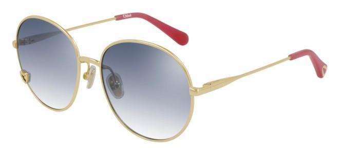 Chloé zonnebrillen AIMÉE CC0006S JUNIOR
