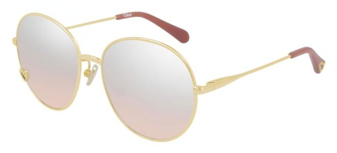 Chloé sunglasses AIMÉE CC0006S JUNIOR