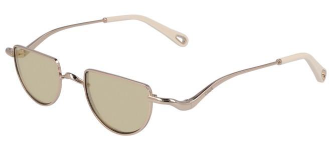 Chloé solbriller AYLA CE158S