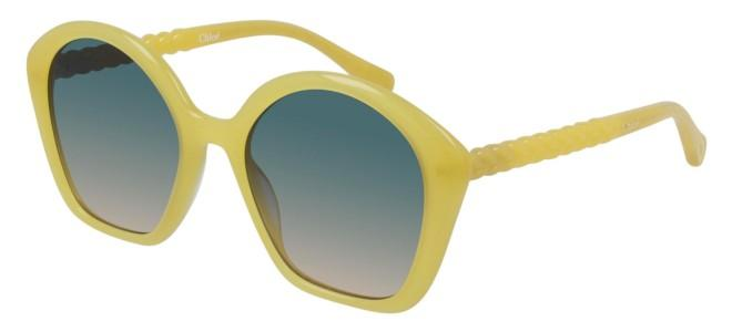 Chloé sunglasses BILLIE CC0001S JUNIOR