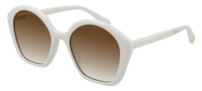 Chloé sunglasses BILLIE CC0001S JUNIOR