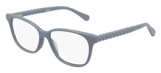 Chloé briller BILLIE CC0003O JUNIOR