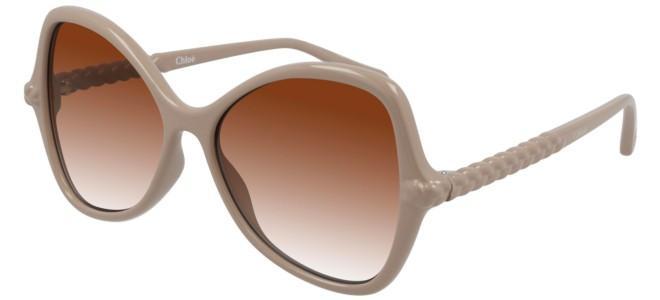 Chloé sunglasses BILLIE CH0001S