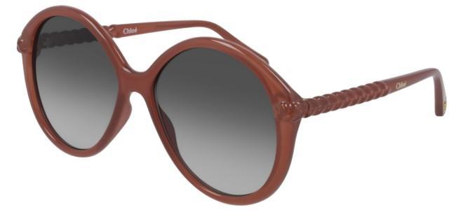 Chloé sunglasses BILLIE CH0002S