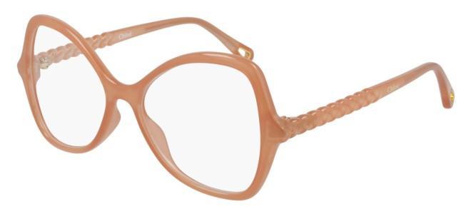 Chloé eyeglasses BILLIE CH0004O