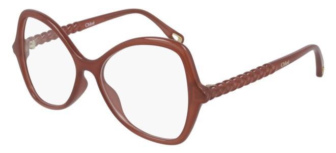 Chloé briller BILLIE CH0004O