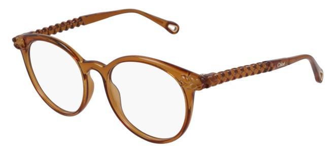 Chloé briller BILLIE CH0006O