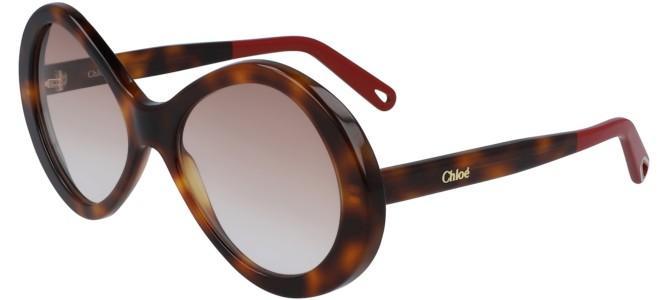 Chloé sunglasses BONNIE CE2743S