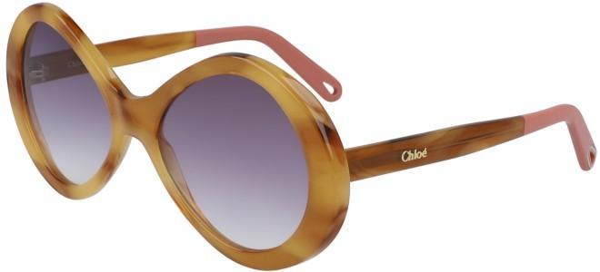 Chloé zonnebrillen BONNIE CE2743S