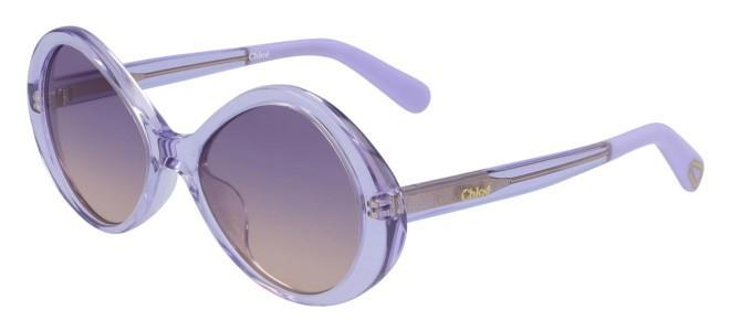 Chloé sunglasses BONNIE CE3621S JUNIOR