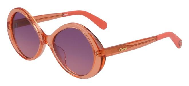 Chloé sunglasses BONNIE CE3621S JUNIOR