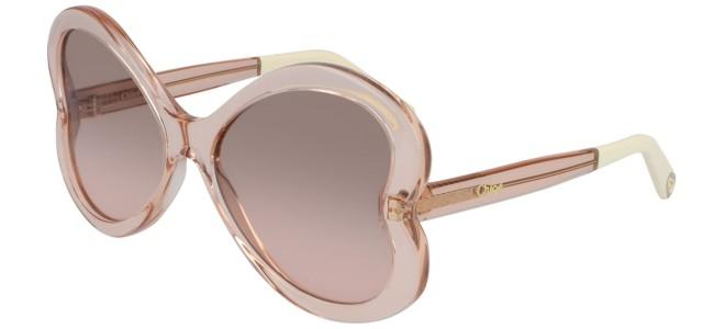 Chloé solbriller BONNIE CE764S