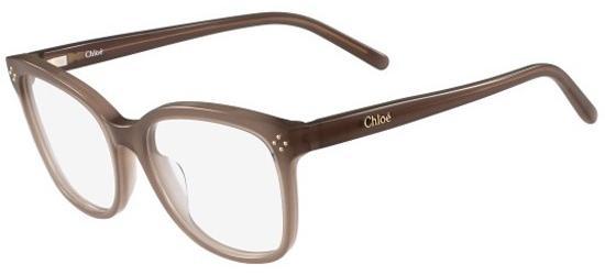 Chloé BOXWOOD CE2685