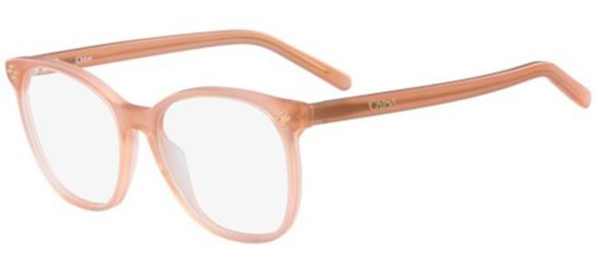 Chloé eyeglasses BOXWOOD CE2713