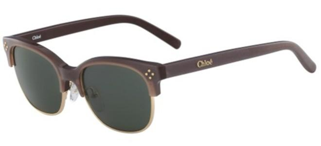 Chloé solbriller BOXWOOD CE3613S JUNIOR
