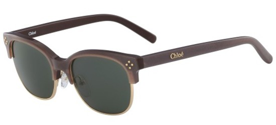 Chloé BOXWOOD CE3613S JUNIOR