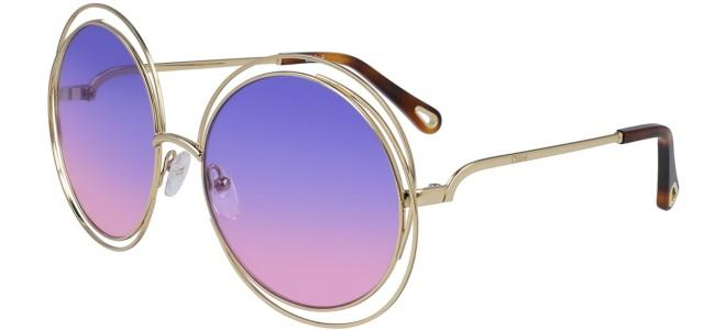 Chloé sunglasses CARLINA CE114SD