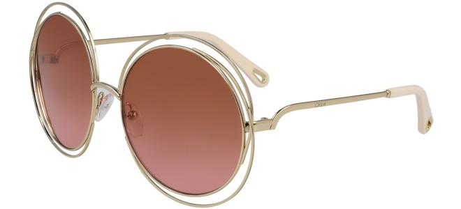 Chloé sunglasses CARLINA CE114SD