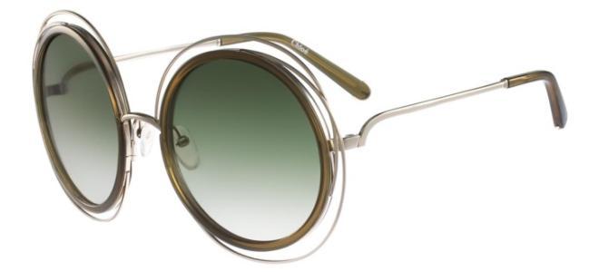 Chloé solbriller CARLINA CE120S