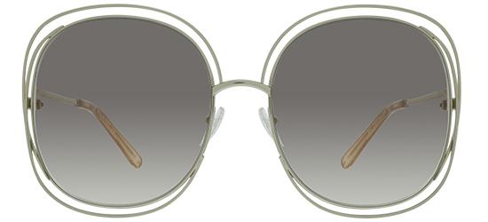 2daf6e6263 Chloé Carlina Ce126s women Sunglasses online sale