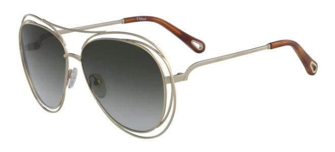 Chloé sunglasses CARLINA CE134S