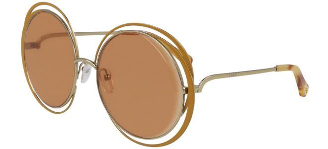Chloé solbriller CARLINA CE155S