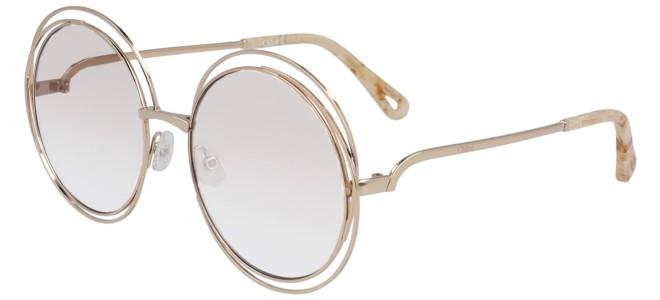 cd61b4bfb62be Chloé Carlina Ce2152 women Eyeglasses online sale