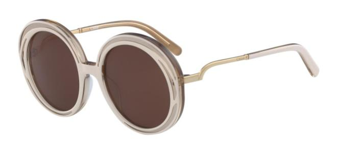 Chloé CARLINA CE3614S JUNIOR