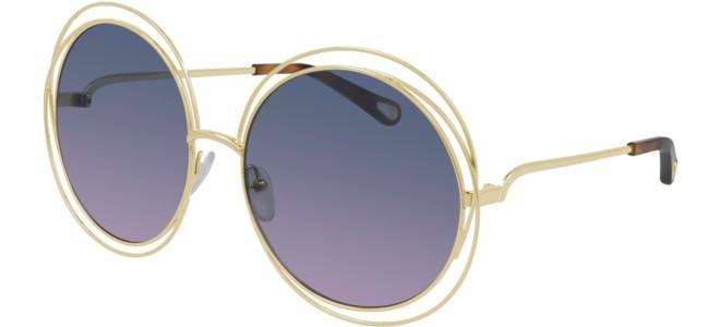 Chloé sunglasses CARLINA CH0045S