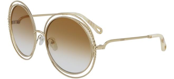 Chloé sunglasses CARLINA CHAIN CE114SC