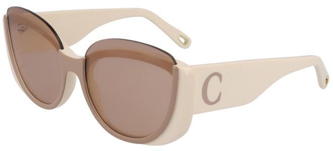 Chloé solbriller CAYLA CE754S