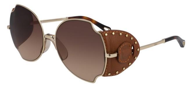 Chloé sunglasses CE166SL