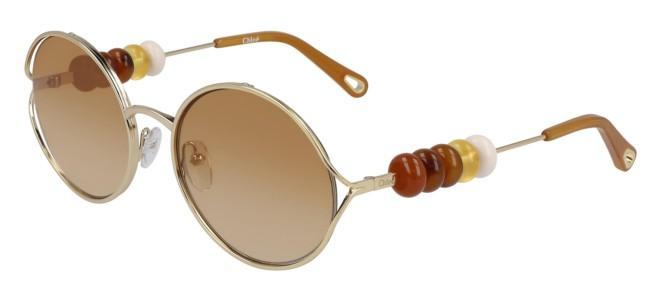 Chloé solbriller CE167S